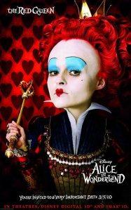 alice_in_wonderland_red_queen_poster